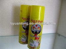 Eficaz inseticidas Spray