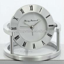Alarm desk clock BYD800 / desktop clock