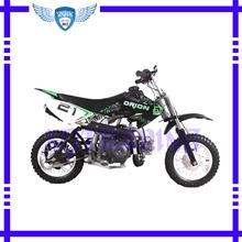 EEC 50CC Dirt Bike XQ21A