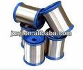 liga de alumínio