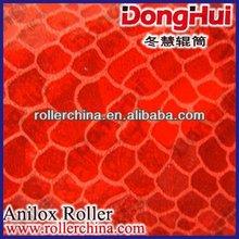 A591,Coating roller,coating cylinders