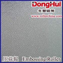 E7,Embossing Roller 84