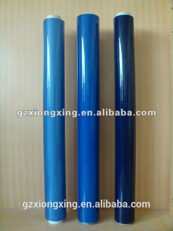 Hot Sale Plastic PVC Film