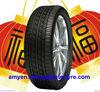 205/65R15 215/65R16 winda tire