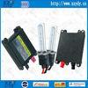 Hottest sale! OEM manufacturer HID xenon headlight 35W H1 H4 H7 H11 H13 9004 9005 9006 9007