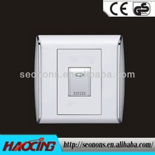 2012 New New Sample light switch plates wholesale