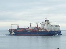 Shenzhen cargo shipping agency international logistics container shipping service to Istanbul Haydarpasa Izmir Mersin Gemlike