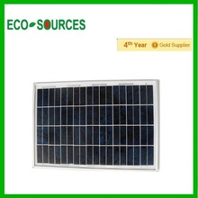 cheap sunpower mini solar panels wholesale china direct