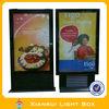 Special Discount Advertising Aluminium Scrolling Light Box