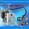 HOT PLC High Pressure foaming Machine for Polyurethane/metering machine