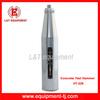 Bestseller HT-225 Concrete Impact Testing Schmidt Hammer