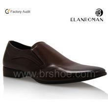 Best selling mens designer leather dress shoes 2015