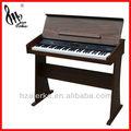 instrumentos musicais pianos para venda de crianças brinquedo piano