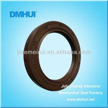 rubber Crankshaft oil seal AE3297E (65-90-13)