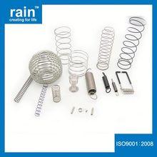 tool torsional hardware spring