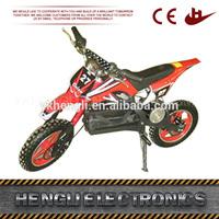 kids moto cross/electric dirt bike