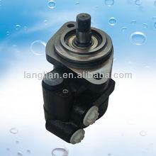 Power steering pump ZF 7673 955 225 Truck Power Steering Pump for VOLVO 1589231