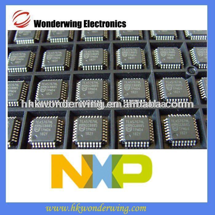 транзисторы d2499 крепление