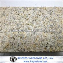 Buy Block Paving,Granite Raw Blocks,Rough Granite Block