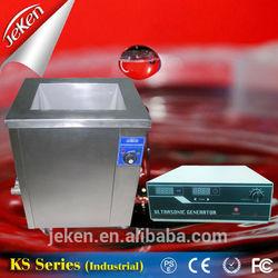 1500w Ultrasonic generator for Fortuna club, 23L, CE, FCC, RoHS