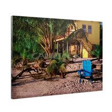 Landscape Oil Paintings/ Decorative Canvas Oil Paintings