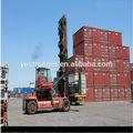 Altamente qualidade 50 - 80 mm 295L / G carboneto de cálcio preços