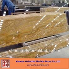 Golden Granite counter top