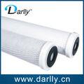 aktivkohle wasserfilter patrone