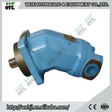 Good Quality A2FO/A2FM hydraulic pump,piston pump,hydraulic pump