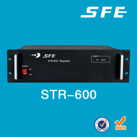 SFE STR-600 Two Way Radio UHF VHF Repeater