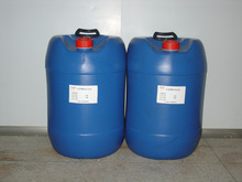 Veterinary Iron Dextran Pharmaceutical Chemical