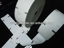 ATM thermal paper roll