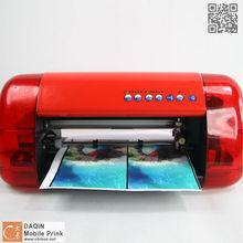 3d mobile skin sticker cutter software