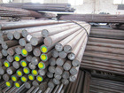 SAE8620 Peeled/Q+T Special steel round bar