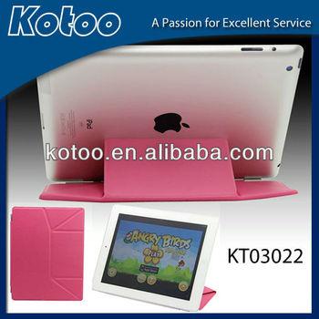 for apple ipad case