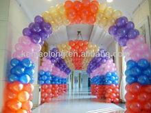inflatable wedding balloon arch