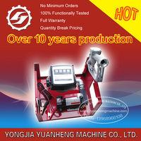 12V DC Pump/Hand Pump/Electric Oil Pump