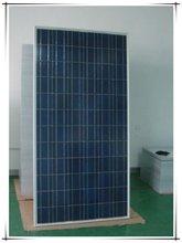 230W PV solar module high efficiency