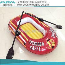 Inflatable Boat, Inflatable Kids Boat,Inflatable Floating Boat