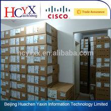 New Original 5520 series ASA5520-AIP20-K9 Cisco hardware Firewall price