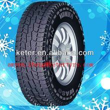 sunny/wanli/linglong winter tire 195/65TR14 185/55R15