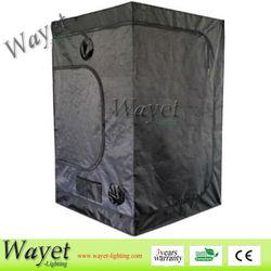 Hydroponic Indoor Growing Tent 120x120x200cm