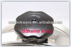 cheap and high quality pressure cooker