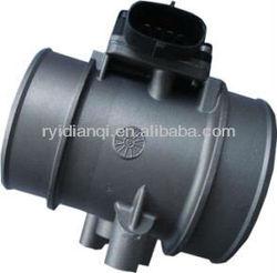 BOSCH NO: 0280217502 F4SF12B579AA / AFH7002A ISO/Ts16949 Mass Air Flow Sensor Meter