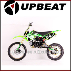 wholesale high performance CRF motocross dirtbike 110cc/125cc