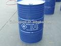 99.99% densidad de cloruro de metileno