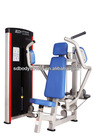 multifunction fitness equipment for commercial BD-002 Butterfly Machine