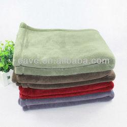 G012 G012 Best Selling Beautiful Dog Bed Crate Pad Pet Cushion Mat Soft Jumbo Pet Blanket