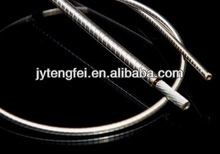 auto push pull control cable for GM cars