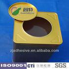 rat mouse glue traps mouse traps YD-204G